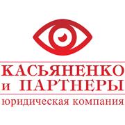 Facebook-Logo-180x180